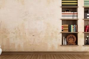 Carlsbad Wall Textures
