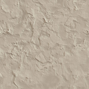 5 Types Of Drywall Finishes To Consider For Your Poway Home