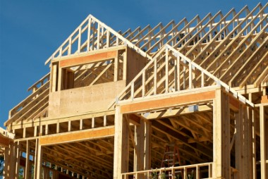 Commercial steel stud framing carlsbad ca metal stud for Housing construction companies