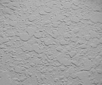 Wall Textures Carlsbad California