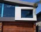 Custom Facade Remodel Del Mar, CA